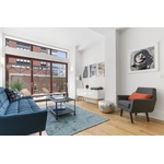 Luxury Building, Downtown Brooklyn, 1 Bed/1Bath, Private Outdoor Space