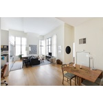 Investment Opportunity - Sunny 1 Bedroom Loft in Luxury Building