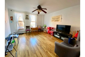 Perfect One Bedroom with Washer Dryer and Dish Washer