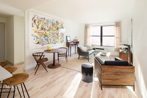 No Fee Greenpoint 2BR/2BA 2 Months Free