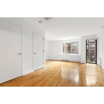 No Fee, Chelsea 1 bed/1 bath Apartment in Amenity Filled Luxury Building, W/D in Unit