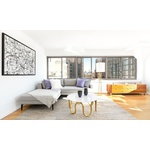 No Fee, 3 bed/ 2bath Apartment in Luxury Upper East Side Building, Roof Deck