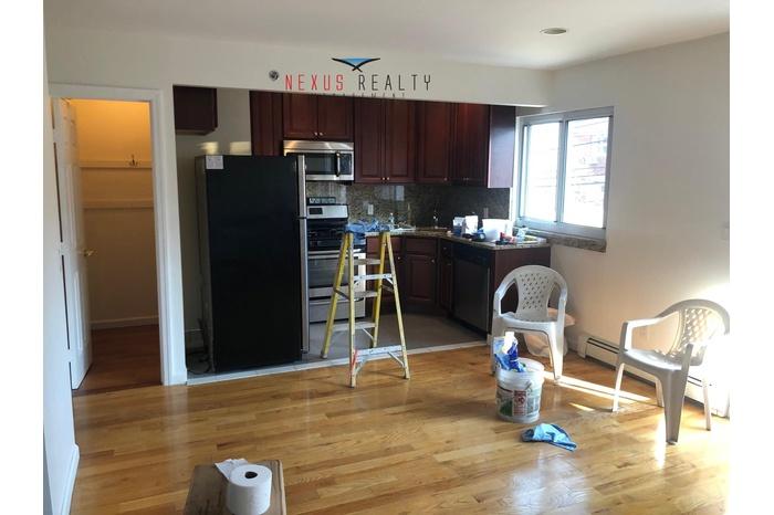 25 54 Crescent Street Queens New York 11102 1 Br For Rent Apartment Rentals Nest Seekers