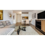 No Fee, 1BD in Chelsea Amenity Packed Building
