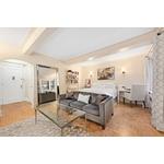 No Fee, Studio in Picturesque Luxury West Village Building