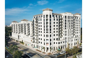MOVE-IN SPECIAL| Up to 2 Months FREE| Coral Gables| Spacious 2 br/2.5ba| 1,369SF