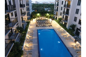 Up to 2 Months FREE| Limited Offer| Miami| Stunning 2 br/2ba| 1171 SF