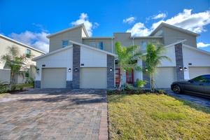 893 Ocean Course Ave Davenport FL 33896