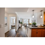 No Fee, 1BR in Luxury New Development in The Lower East Side, W/D in Unit