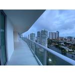 Parque Towers Combined Unit | 4Bedrooms / 4.5 Bathrooms | 3294 SQFT