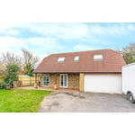 TWO BEDROOM, DETACHED HOUSE LOCATED IN THE BEAUTIFUL VILLAGE OF TAKELEY
