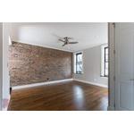 Renovated 3 Bedroom - Gramercy Park - No Fee