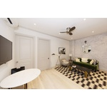 Stunning 2 Bedroom in the East Village | Washer/Dryer | 2 Months Free! | No Fee