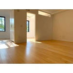 No Fee,`2BR in Well-Kept East Village Building