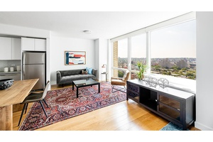 2 Bed/ 2Bath with Private Balcony: Offering 2.5 Months Free, $500 Security Deposit & No Fee
