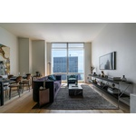 4 Months Free on this MASSIVE One Bedroom in FiDi - No Fee!