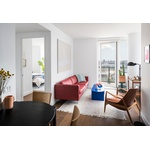 No Fee, 1 Bed/1 Bath, New Luxury Greenpoint Development, Top-Tier Finishes, Front Door Ferry Stop