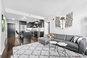 Maxwell Lane in Hoboken! 2 Bedroom Condo