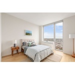 Sunny One Bedroom Luxury Apt Near Fort Greene Park!