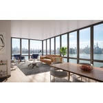 Two Bed Luxury Ocean Front Apartment in Greenpoint (Townhouse Edition)!