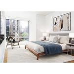 Sunlit Two Bedroom Luxury Murray Hill Apt!