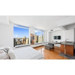 No Fee Financial District Studio Apartment in  an Amenity Filled Luxury Building