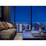E11EVEN Hotel & Residences  | Presidential Suite | $10k NON-BINDING Deposit to get in!