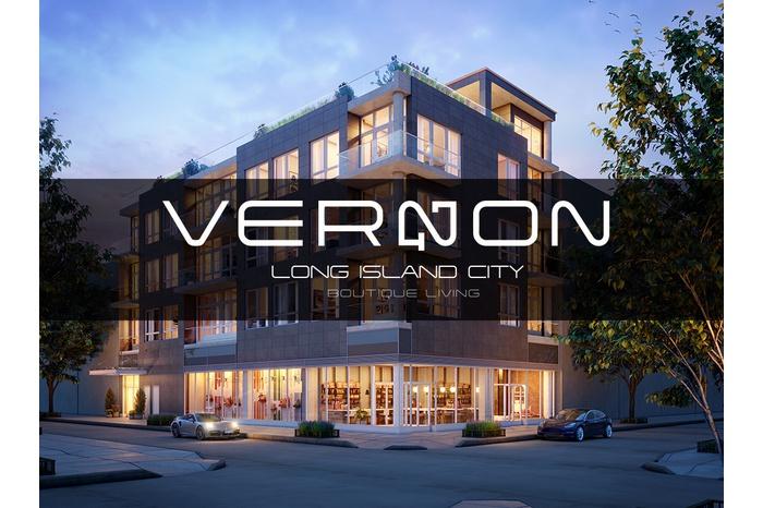 Vernon 47