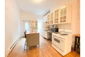 1.5 Bedrooms $2700 **NO FEE** 2 year lease