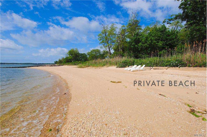 Bayfront Vacation Rental in Southold for Rent!