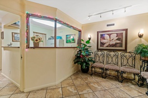 Dental | Medical Office Space & Practice | Heart of Murray Hill