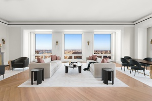 Apartments for Rent in Chicago Ridge