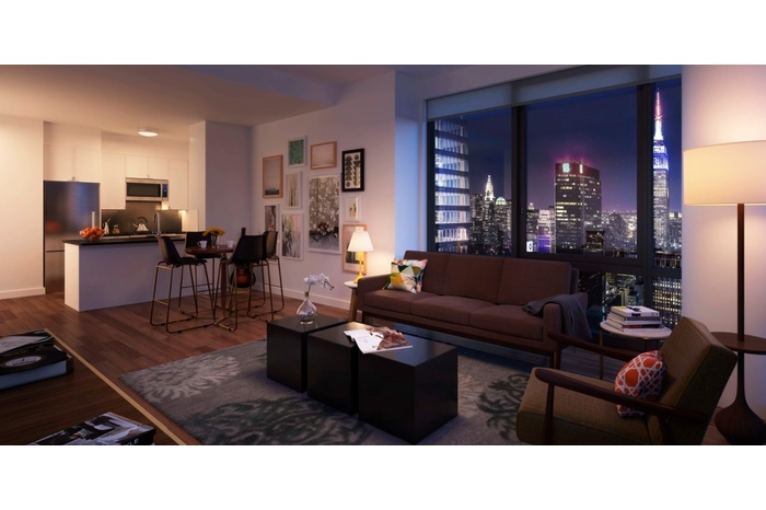 Manhattan Open Houses Rentals Sales Nyc Open Houses Sunday Nest Seekers