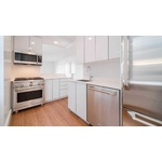No fee, Upper West Side 2 bed/2 bath Apartment in Amenity Filled Luxury Building