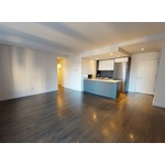 Spacious NO FEE 4 bedroom, 4 bathroom Apartment in Luxury Upper West Side Building