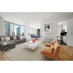 Convertible 3 bedroom in Prime Murray Hill