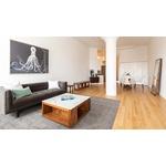 No Fee, HUGE renovated loft studio in the West Village, Walk in Closet