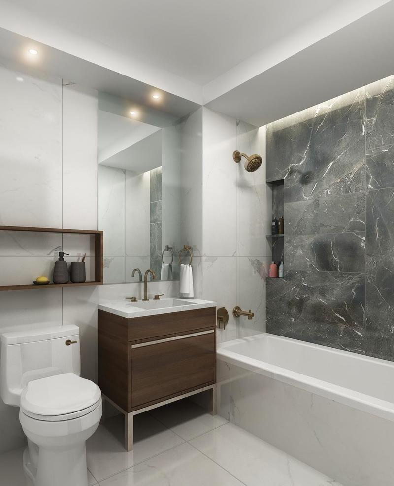 224 East 135th Street 2306 Mott Haven Bronx NY 10454
