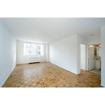 No Fee Spacious 1 Bedroom Apartment in West End Avenue