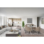 Newly Renovated Three Bedroom - Upper East Side - No Fee