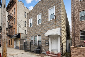 2 Family Property For Sale in Prime LIC Location