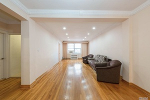 63-61 99th Street Unit A15 Rego Park NY 11374