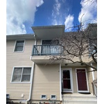 Prime Location TownHouse for Rent