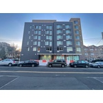 10,575 SF Community Facility Space for Lease in East Flatbush!