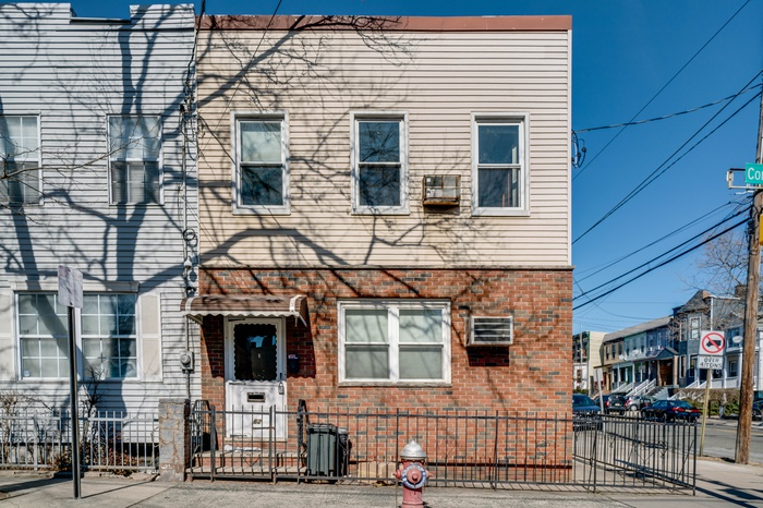 jersey city heights for sale