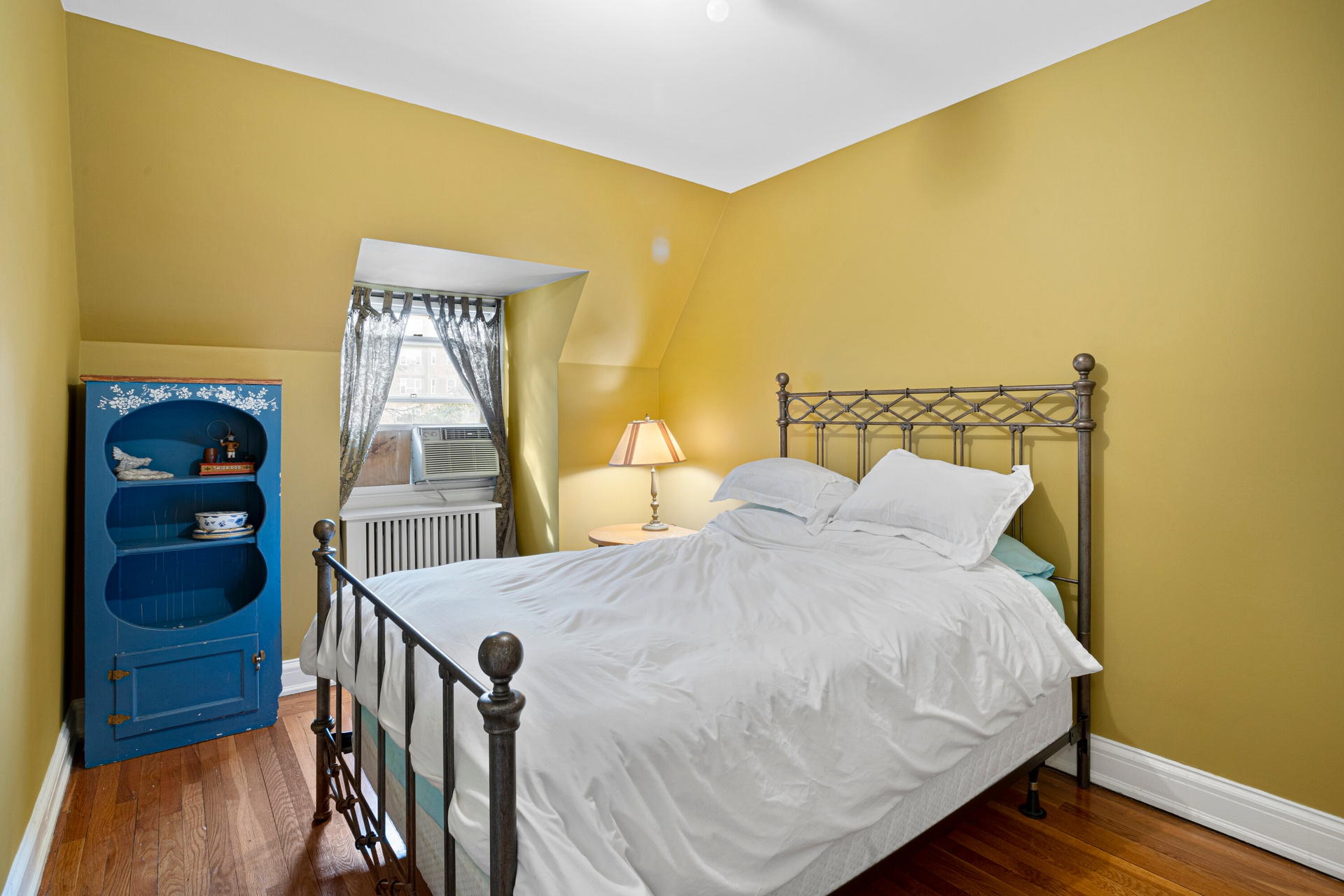 34-51 86th Street Jackson Heights Queens NY 11372