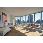 No Fee, 1 bed/1 bath Luxury Murray Hill Apartment, W/D in unit