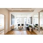 Luxurious Loft-like One Bedroom Unit - Williamsburg - No Fee