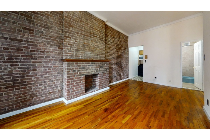 No Fee! 1Bed/1Bath steps from Central Park