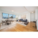 Incredible 4 Bedroom, No Fee, Open Layout in Stunning UES!